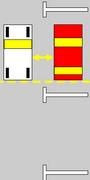 Bočno parkiranje 1